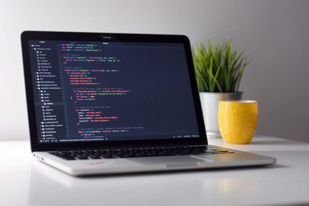 Wordpress - WooCommerce integration