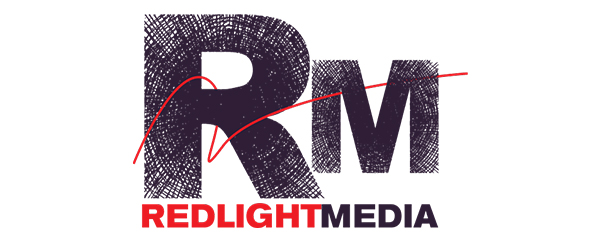 Redlight media AB