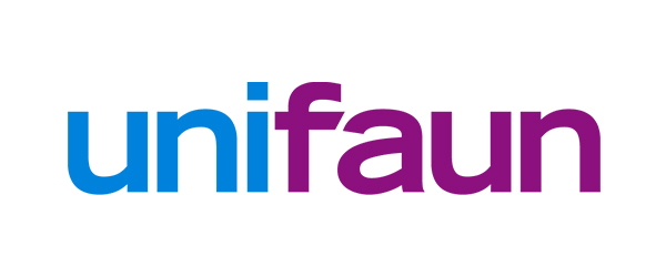 Unifaun integration - Redligt media