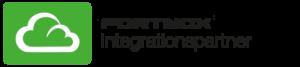 Redlight integration mot Fortnox